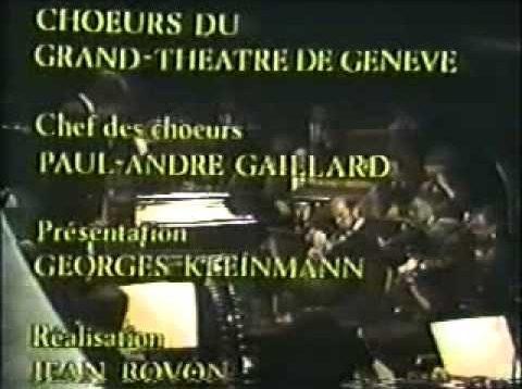 <span>FULL </span>Mireille Geneva 1980 Masterton Luis Lima