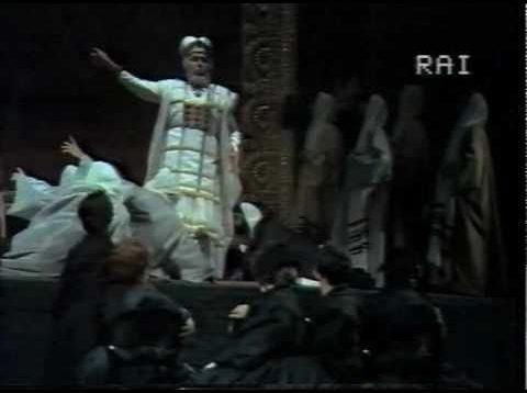 <span>FULL </span>Nabucco Florence 1977 Nimsgern Deutekom Giaiotti Muti