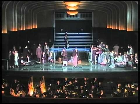 <span>FULL </span>Nabucco Moscow 2016 Terentieva Beletsky Romishevskaya