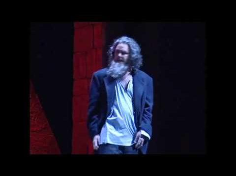 <span>FULL </span>Nabucco Parma 2008 Michaels-Moore Theodossiou Colombara