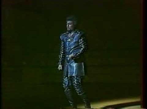 <span>FULL </span>Otello Paris 1976 Domingo Price Bacquier Solti