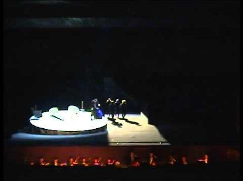 <span>FULL </span>Otello Vilnius 2011 Amonov Karp Yanushaite