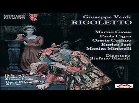 <span>FULL </span>Rigoletto Carpi 2015 Giossi Cigna Cosimo Minarelli Iori