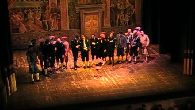 <span>FULL </span>Rigoletto Pescia 2014 Morini Sangtaek Oh Belluggi