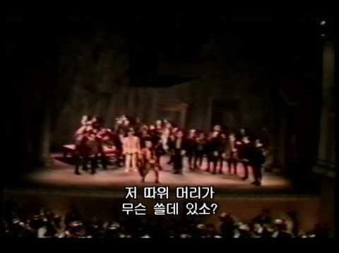 <span>FULL </span>Rigoletto Treviso 1987  Bello Jai Whan Ruffini