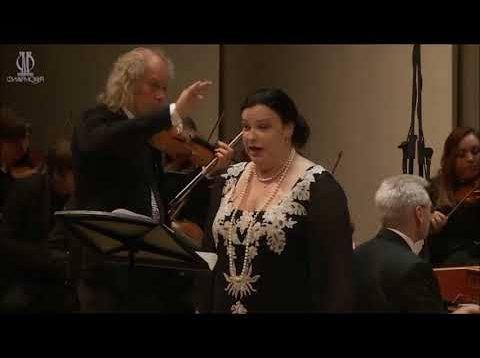<span>FULL </span>Rinaldo Moscow 2018 Opera Estonia Kuusik Lokuta Liiv Elp