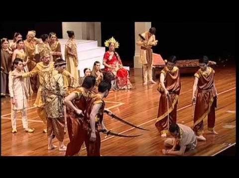 <span>FULL </span>Temiya – The Silent Prince (Somtow) Bangkok 2016