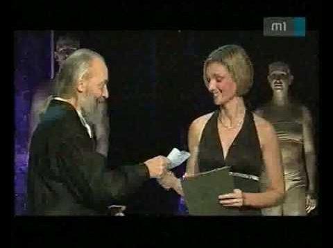 <span>FULL </span>The Rape of Lucretia Szeged 2008 Misiuda Vuletic