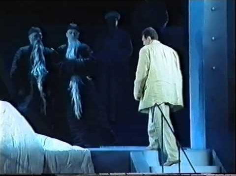 <span>FULL </span>Turandot Vilnius 2003 Milkeviciute Kulko Stonyte