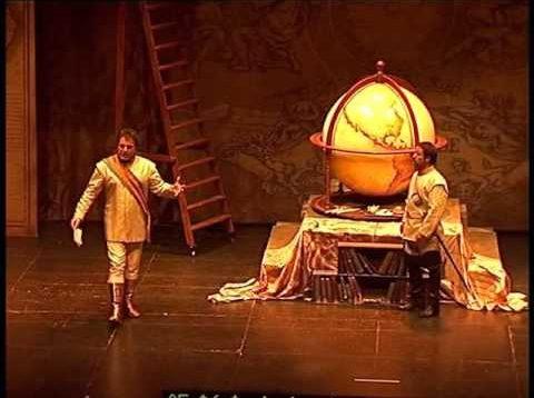 <span>FULL </span>Un ballo in maschera 2004 Jelmoni Valdetarra Galan Dinu