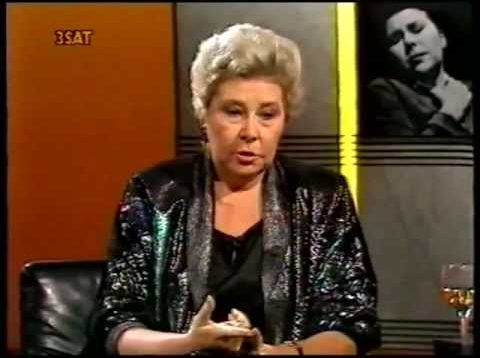 <span>FULL </span>Da capo – Christa Ludwig 1989 August Everding