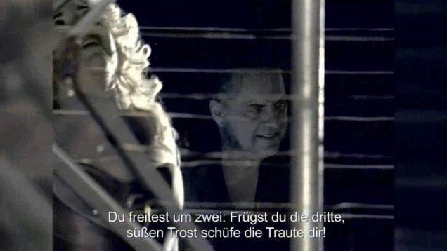 <span>FULL </span>Das Rheingold Bayreuth 2016 Paterson Sacca Dohmen Connolly