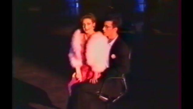 <span>FULL </span>Der Schauspieldirektor 1993