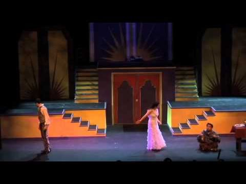 <span>FULL </span>Die Zauberflöte Pasadena 2011 PCC Opera
