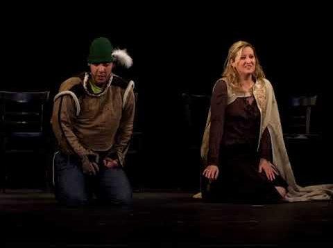 <span>FULL </span>Don Giovanni 2005 Heidelberg