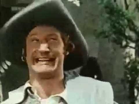 <span>FULL </span>Don Giovanni (Don Juan) Movie 1956
