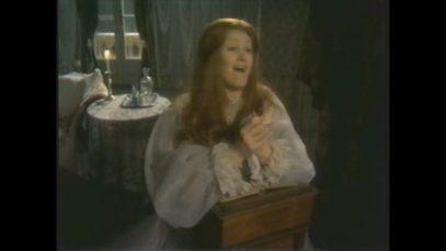 <span>FULL </span>Joan Sutherland 'Who is afraid of Opera?' London 1973 La Traviata