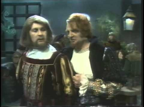 <span>FULL </span>Joan Sutherland 'Who is afraid of Opera?' London 1973 Gounod Faust
