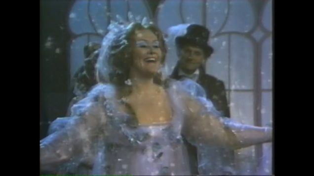 <span>FULL </span>Joan Sutherland 'Who is afraid of Opera?' London 1973 Thomas Mignon