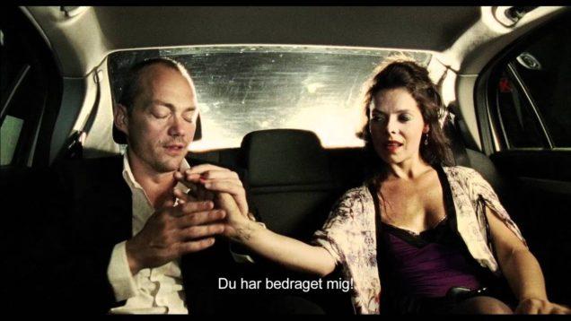 Juan based on Don Giovanni Movie Denmark 2010 Maltman Petrenko Futral Bengtsson