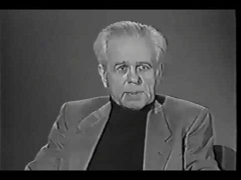 <span>FULL </span>L'ecume des jours (Denisov) Perm 1989