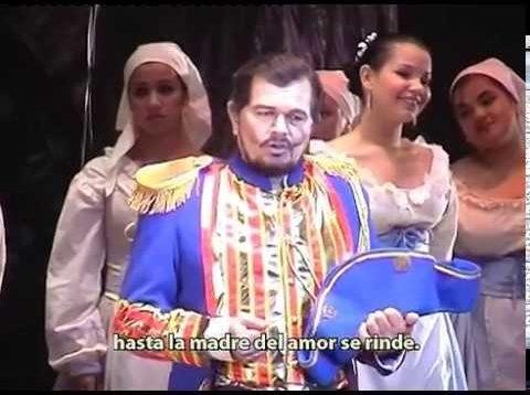 <span>FULL </span>L'elisir d'amore Asuncion 2006 Arramendi Samaniego Mazó