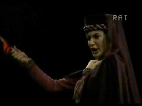 <span>FULL </span>Macbeth Turin 1977 Bruson Sass Ghiuselev Bergonzi