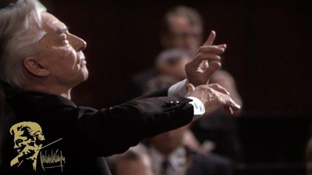 <span>FULL </span>Messa da Requiem Vienna 1984 Karajan Carreras Tomowa-Sintow Baltsa van Dam