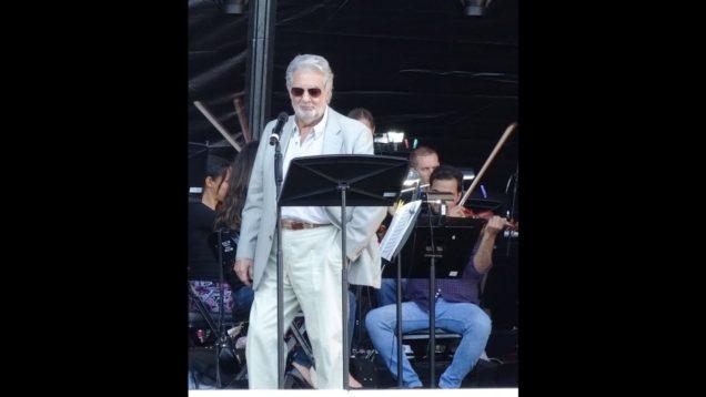 <span>FULL </span>Placido Domingo Concierto Homenaje Guadalajara 2019
