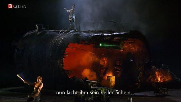 <span>FULL </span>Unbenannt