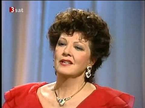 <span>FULL </span>Anna Moffo – Da Capo – Interview with August Everding 1990