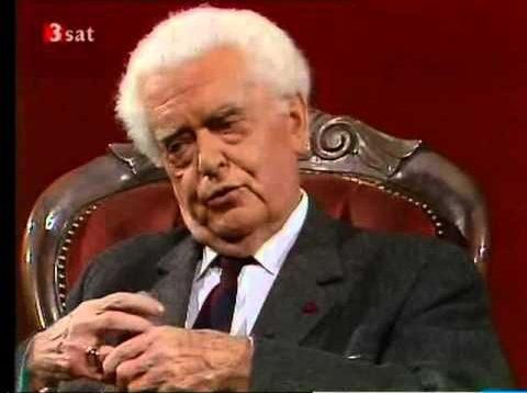 <span>FULL </span>Da Capo – Anton Dermota – Interview with August Everding 1987