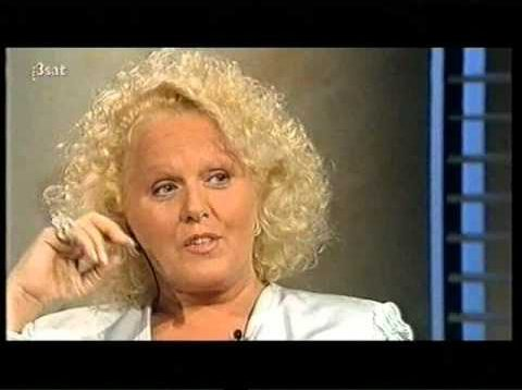 <span>FULL </span>Da Capo – Katia Ricciarelli – Interview with August Everding 1997