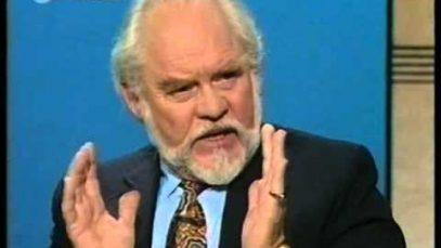 <span>FULL </span>Da Capo – Thomas Stewart – Interview with August Everding 1992