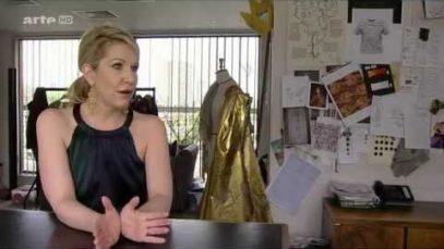 <span>FULL </span>Drama Queens – Joyce DiDonato Documentary Germany 2012