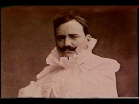 Enrico Caruso – Voice of the Century Documentary 1998