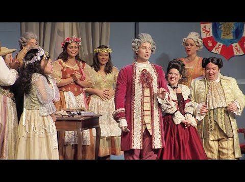 <span>FULL </span>Le nozze di Figaro Santa Barbara