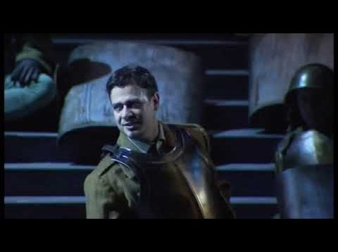 <span>FULL </span>Lucia di Lammermoor Jesi 2012 Mchedlishvili Terranova Parodi