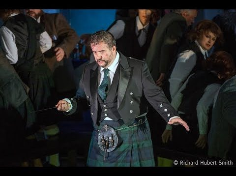 <span>FULL </span>Macbeth Cardiff 2016