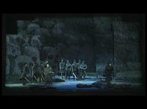 <span>FULL </span>Macbeth Genoa 2013 Caruso Vitelli Mastroni Pelizzari