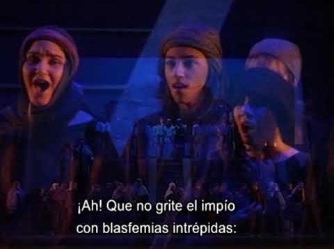 <span>FULL </span>Nabucco Asuncion 2008 Arramendi Suárez Román