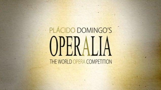 <span>FULL </span>Placido Domingo's Operalia Prague 2019