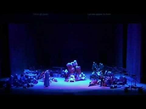 <span>FULL </span>Rigoletto Florence 2015 Mehta Magri Stoyanov Novikova