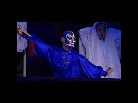 <span>FULL </span>Turandot Seoul 2003 Casolla Martinucci