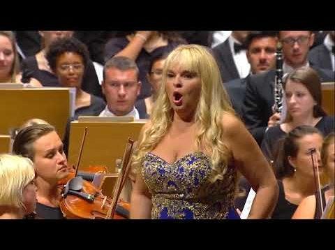 <span>FULL </span>A Grand Opera Gala Athens 2019 Lappalainen Pasolini Persson
