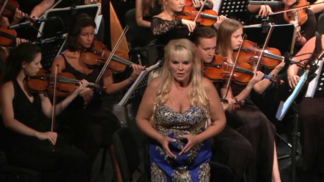 <span>FULL </span>A Grand Opera Gala Syros 2018 Lappalainen Pasolini Persson