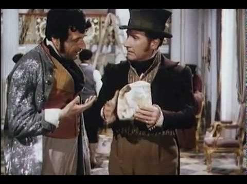 <span>FULL </span>Casa Ricordi Italian Movie 1954