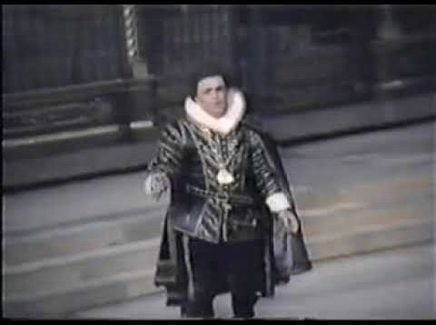 <span>FULL </span>Don Carlo Verona 1992 Millo Cupido Casolla