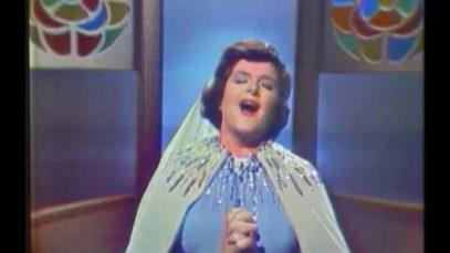 <span>FULL </span>Great Stars of Opera Vol. 2 Bell Telephone Hour 1959-1967