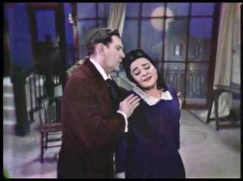 <span>FULL </span>Great Stars of the Opera Vol 3 Bell Telephone Hour 1959-1968